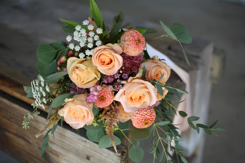 FarmerFloristU, farmer florist, mini course, online course, flower farmer, how to start a flower farm, floret, ascfg,