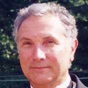Faculty Edwin Waldbusser