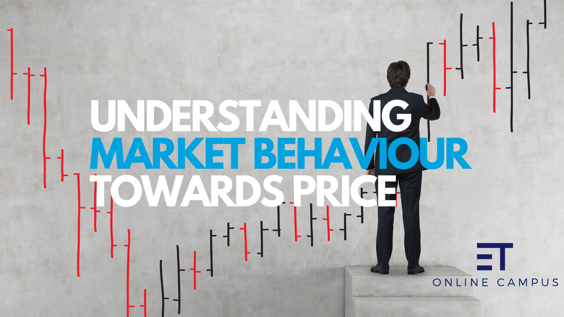 Understanding Market Behaviour Towards Price