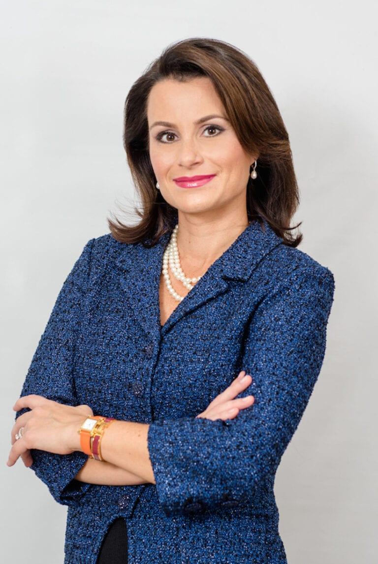 FDA Faculty Joanna