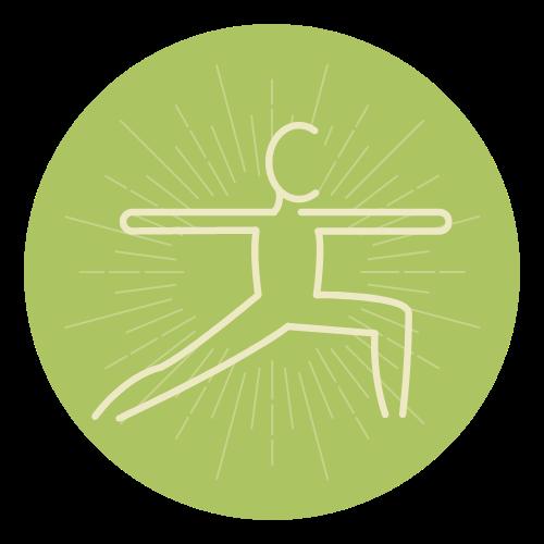 meditation yoga kundalini en francais