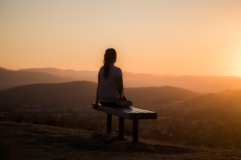 14 Day Depression Detox Challenge
