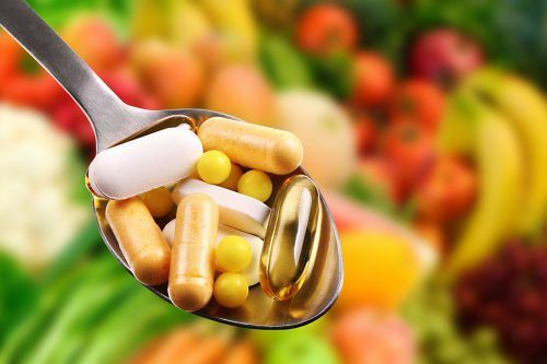 Online Training On Regulatory Compliance for Dietary Supplements in the US, EU and Canada