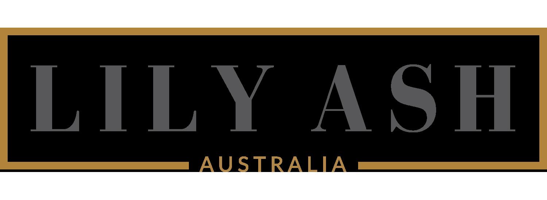 Lily Ash Logo - Dean Craven Testimonial