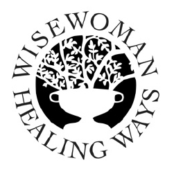 WiseWoman Healing Ways