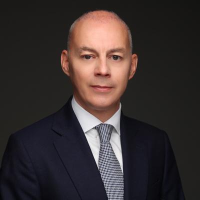 Ian Wilson - Strategy 4 AI