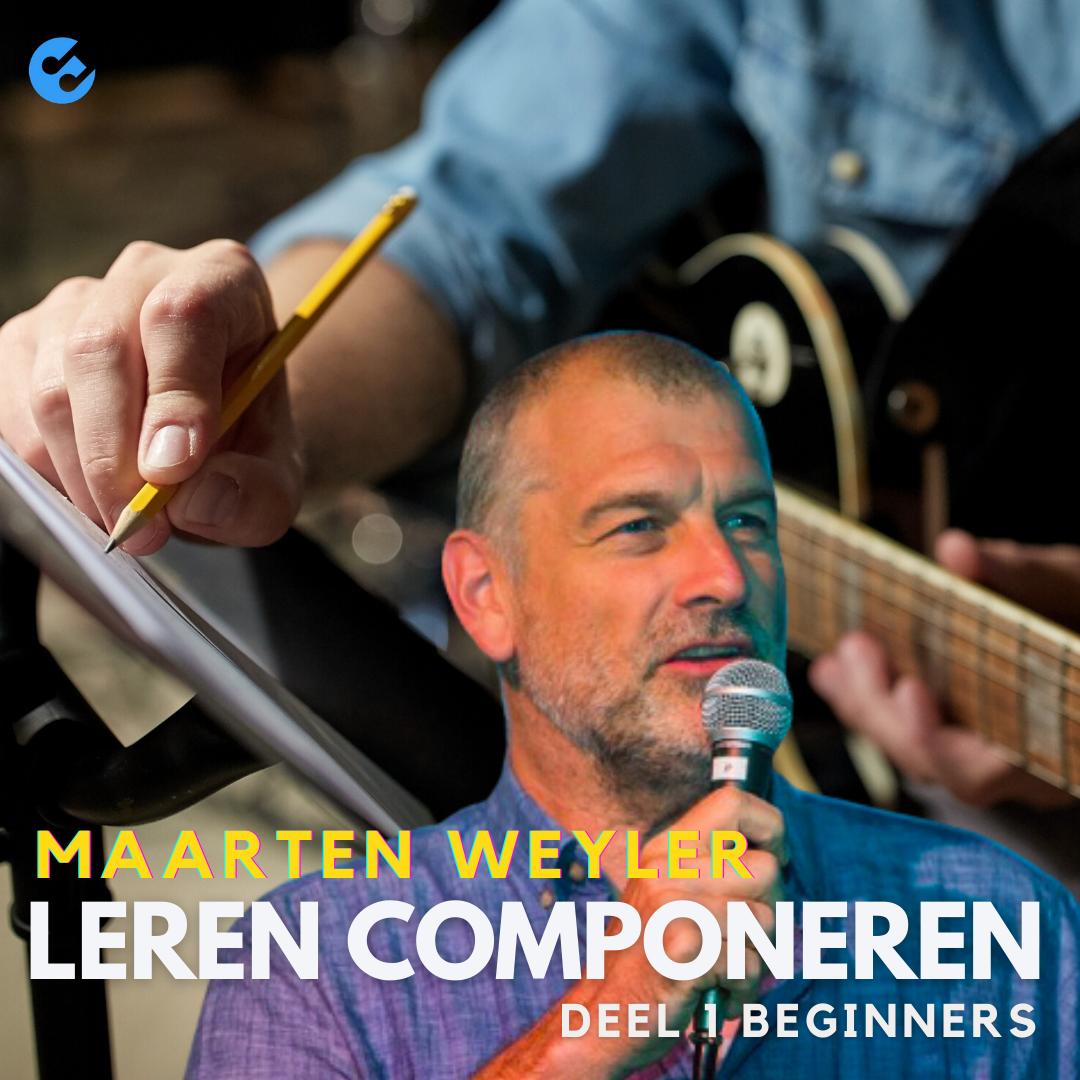 Maarten Weyler