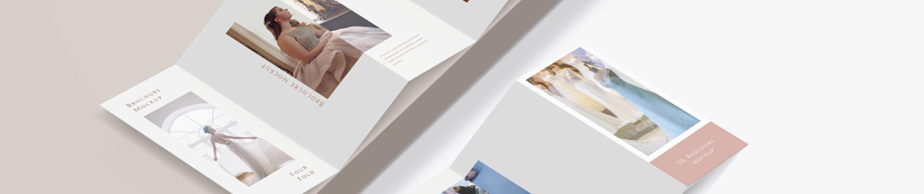 Full |Online Σεμινάριο  InDesign CS4
