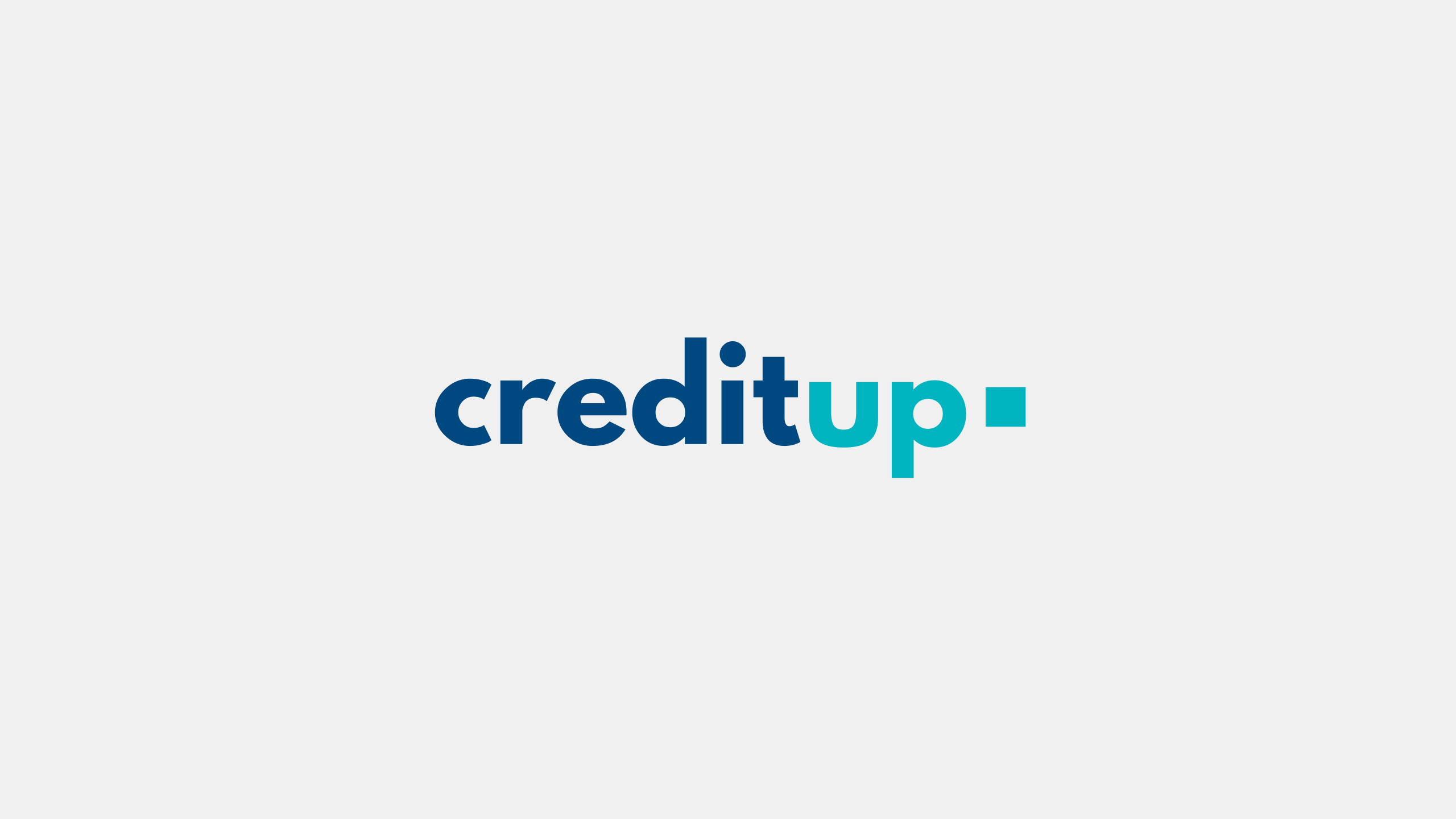 Credit Up 700+ Credit Score Challenge