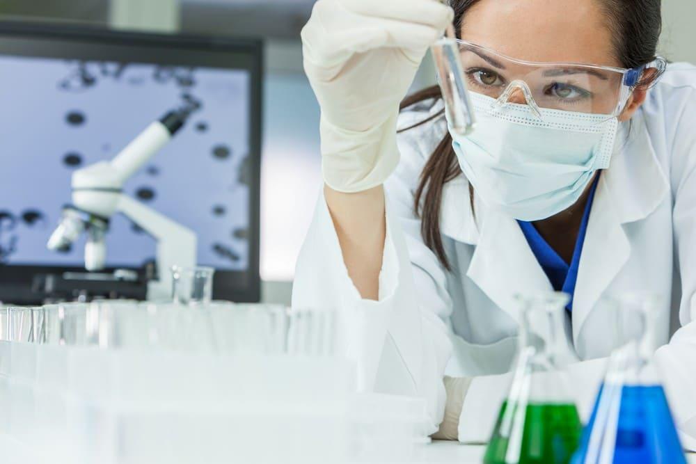 Online 2 Days Virtual seminar on FDA Inspections – Proven Preparation & Survival Techniques