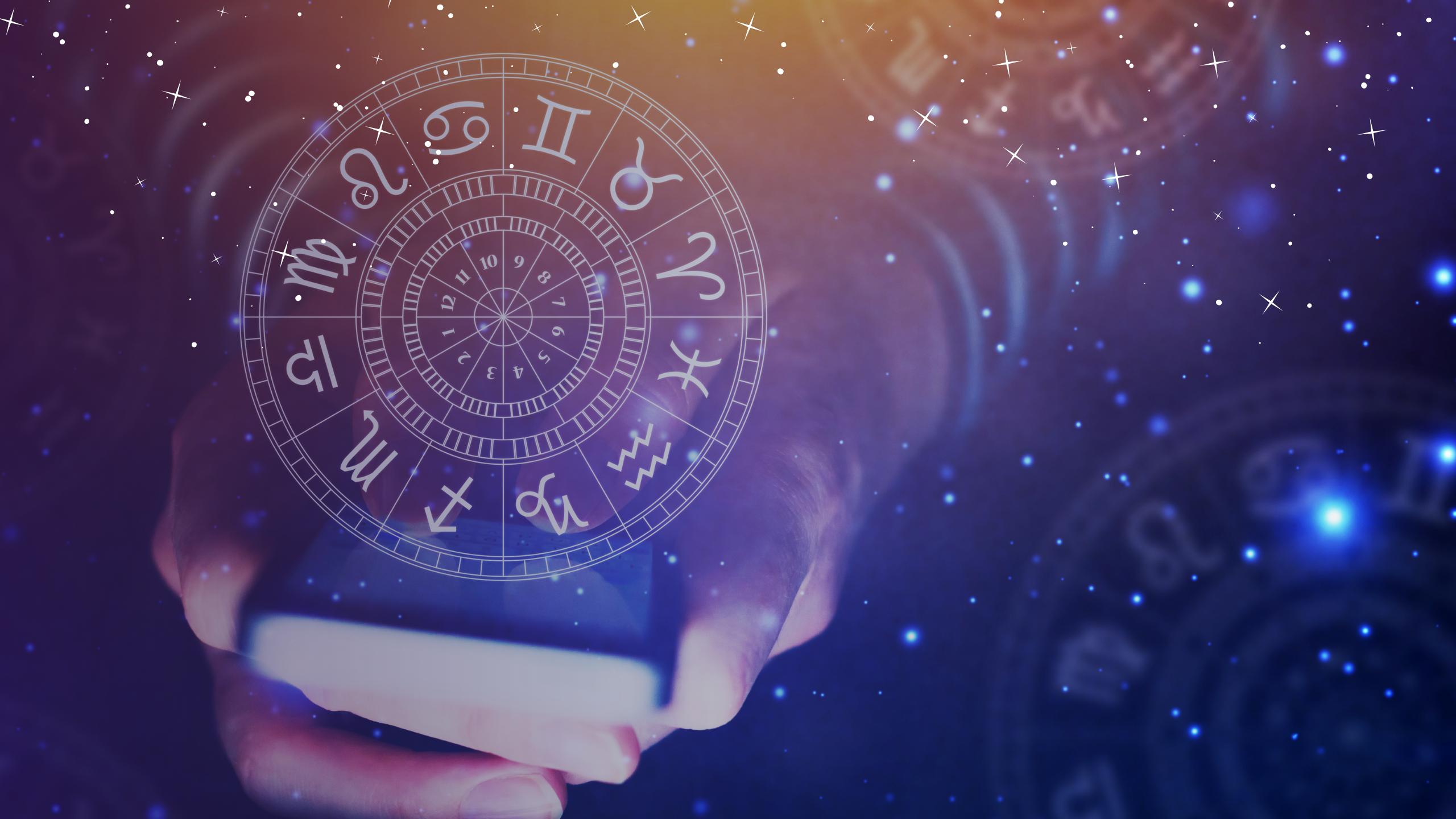 Cosmic Dream Alchemy