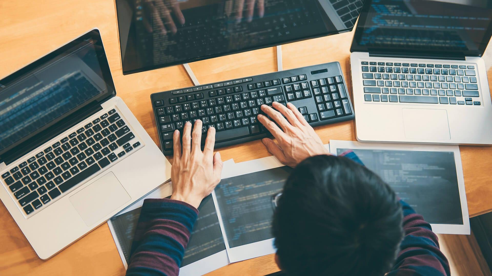 Application of Computer number Online