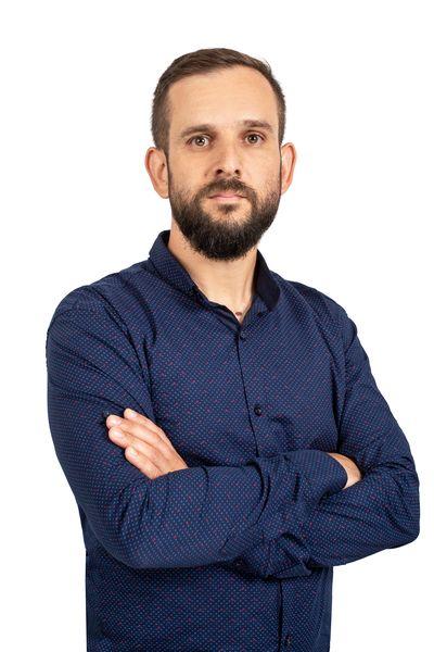 Mevludin Muratović, Lilium Digital