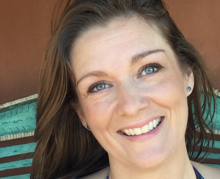 Sonya Wilkins Transformational Therapist at Bristol Reiki Healing Arts