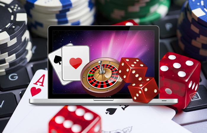 w88vip Online casinos