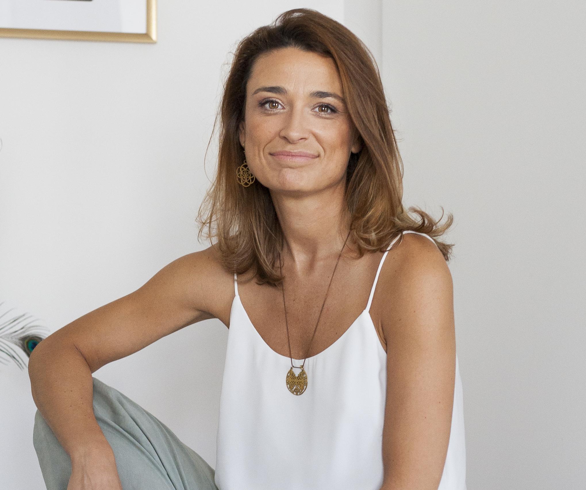 Korina Hortynska
