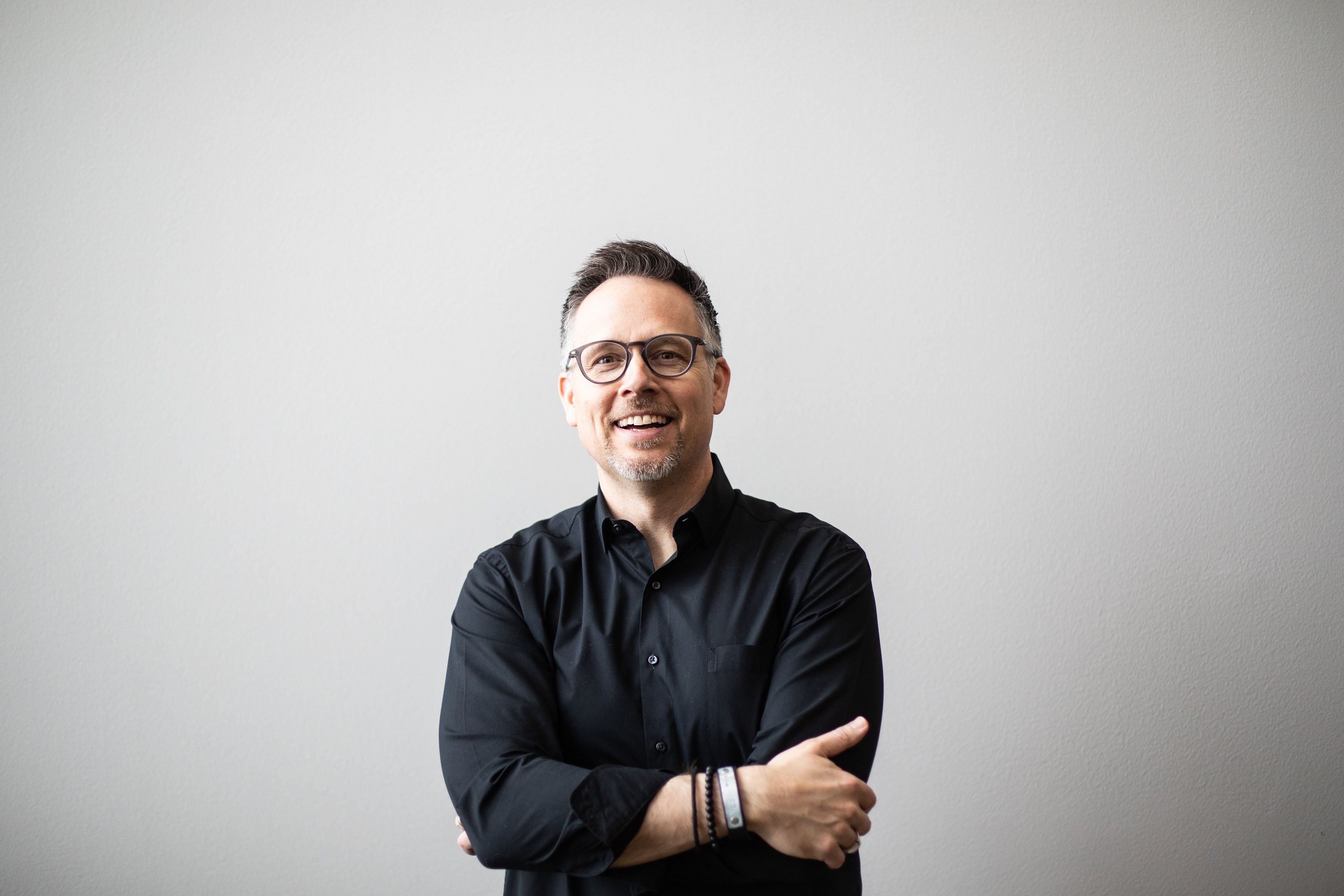 Mitch Matthews Profile Picture