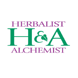 Herbalist & Alchemist