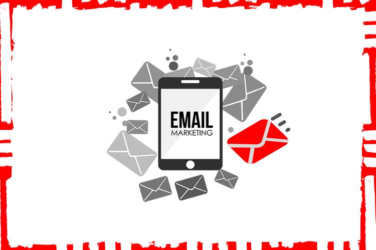 Email Marketing y Automatizaciones.