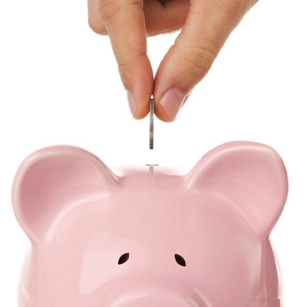 Personal Finance Classes