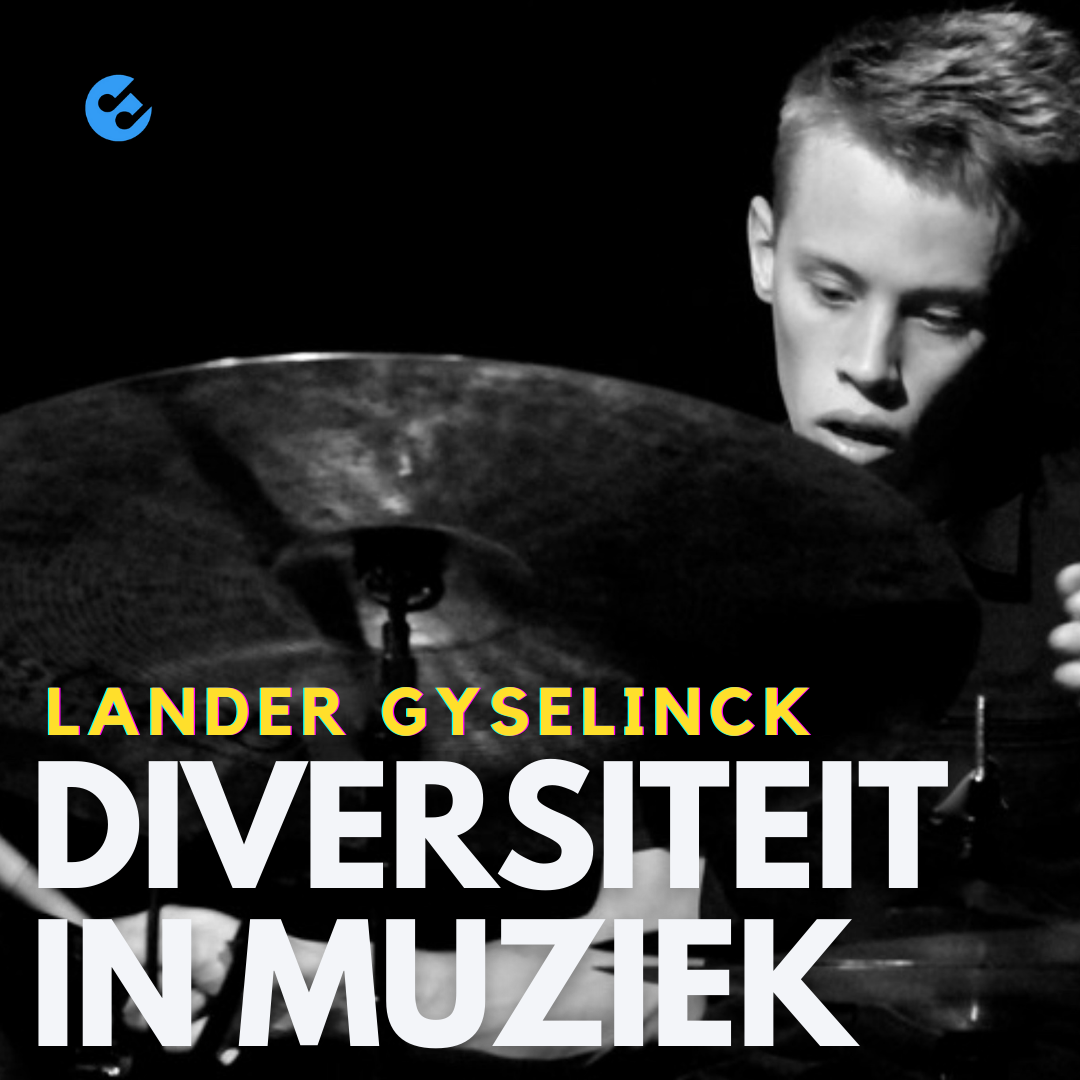 Lander gyselinck