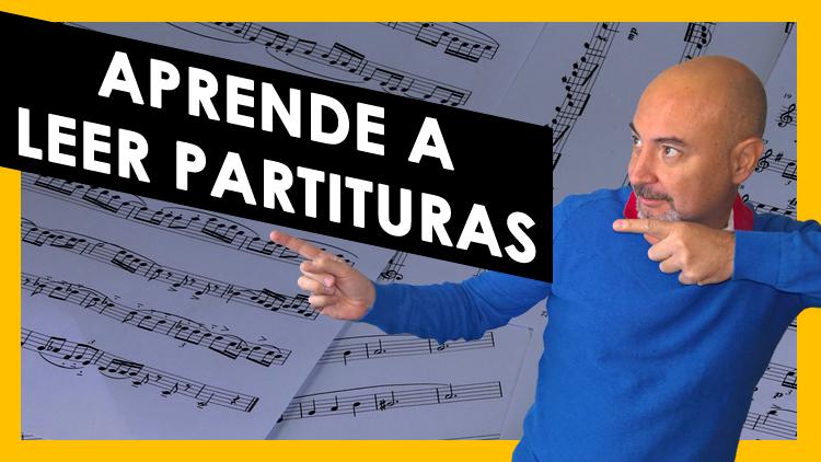 Curso de Lenguaje Musical