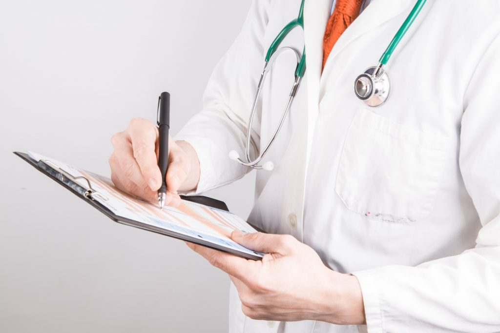 Learn FDA Guidance 510(k)