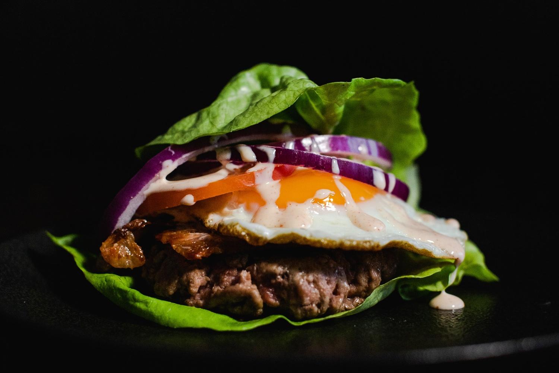 salaattiburgeri-1-min.jpg