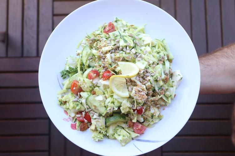 Maukas Nuudeli Salaatti-min.jpg