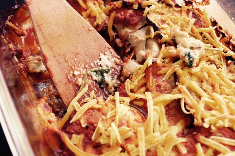 Munakoiso Lasagne-min.jpg