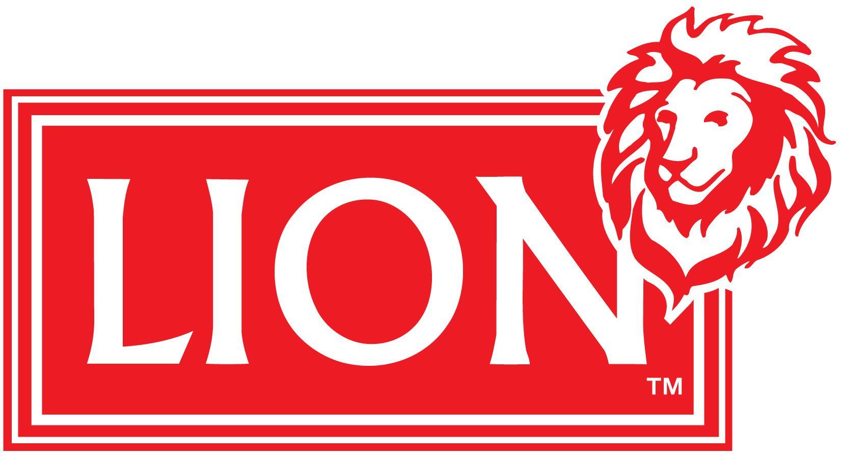 https://www.lionpic.co.uk/