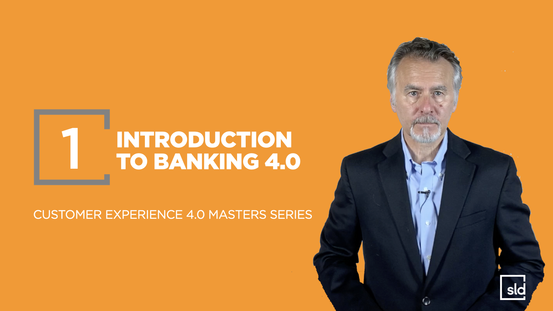 1. Introduction to Banking 4.0