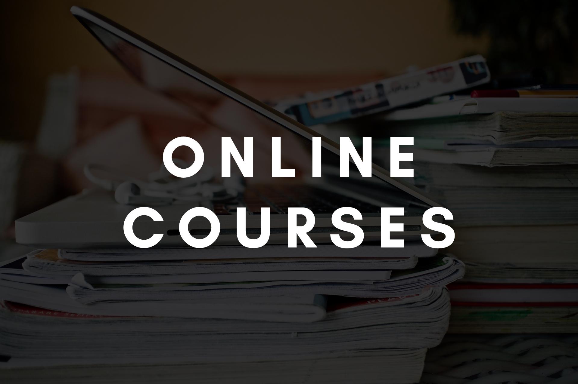 https://aaeteachers.teachable.com/courses/category/Course