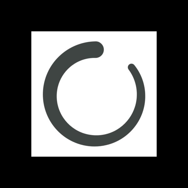 Logo inboundCycle