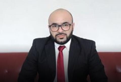 Oscar Ignacio Estrada Neriv en agromooc