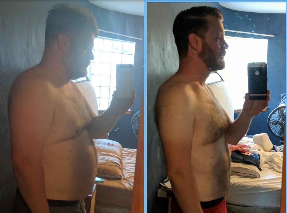 bodyweight course testimonials