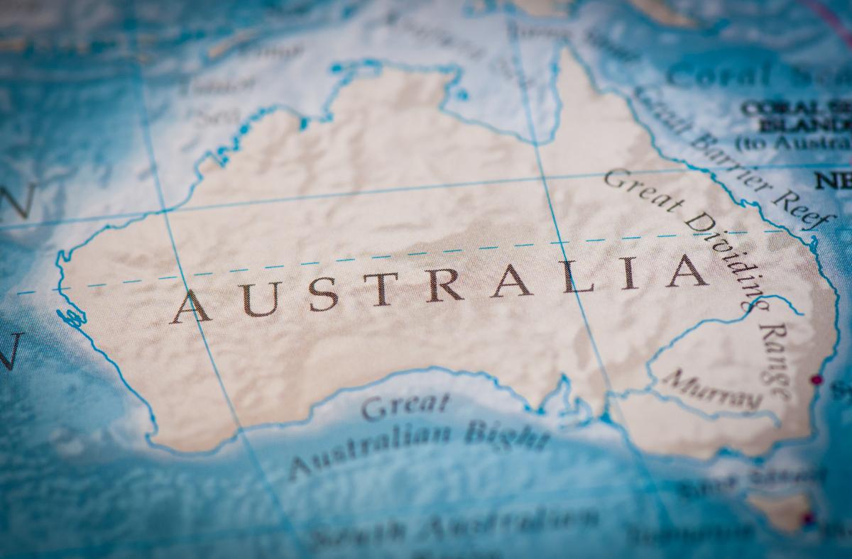 CBD oil usage in Australia