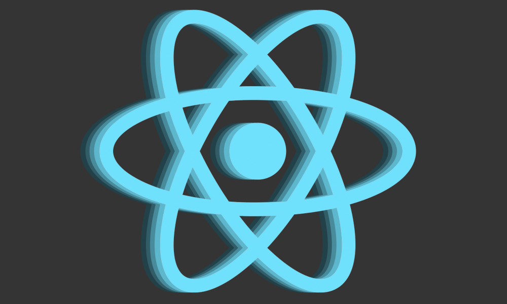 Intro to React.JS Framework