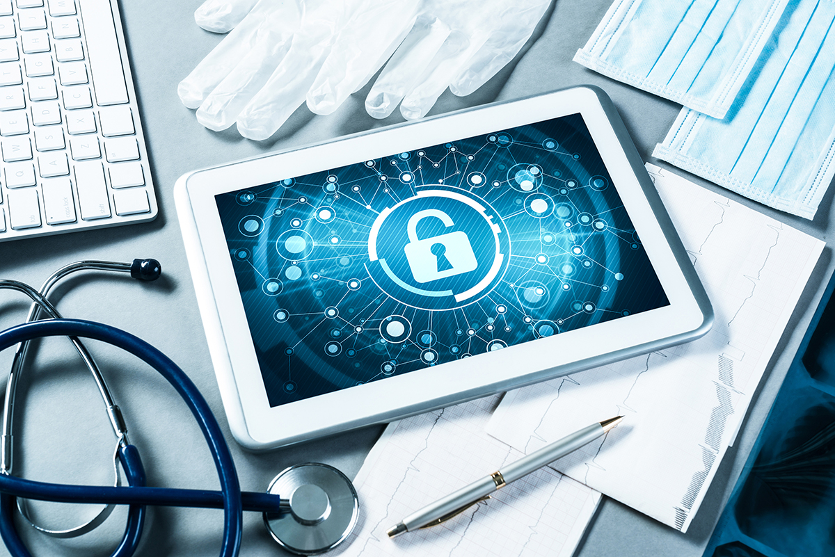 This is online training On Cybersecurity - US FDA  Requirements – New Course