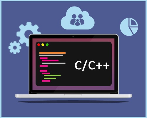 c programming complete course