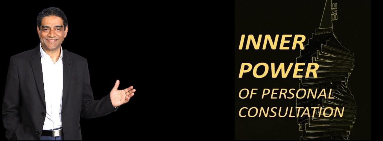 inner power personal consultation