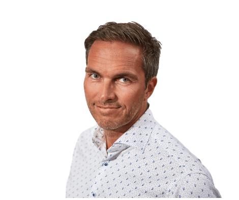 Jens Belner