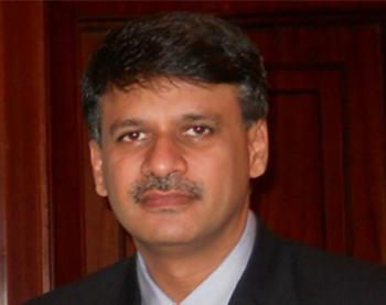 Dr Seemab Sheikh