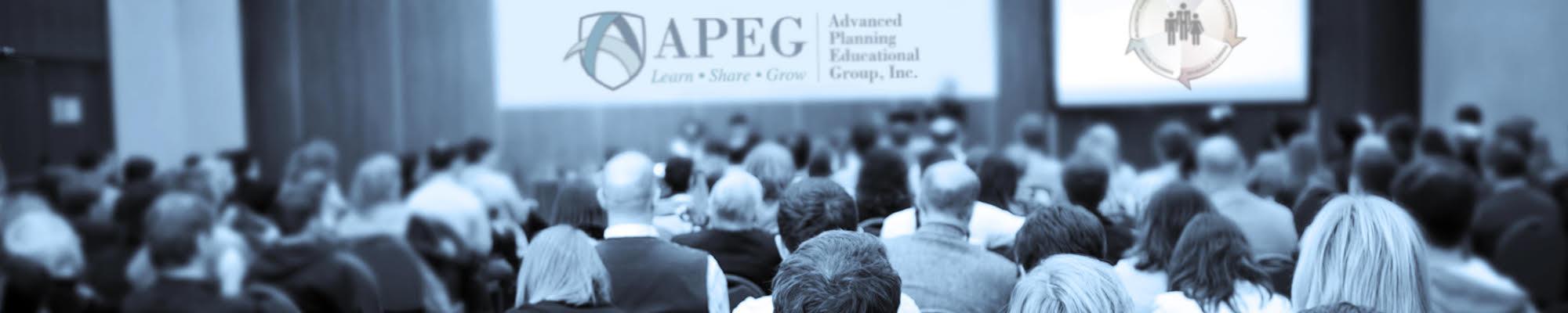APEG Curriculum Team