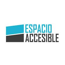 Logo Espacio Accesible