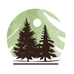 Woodland Essence LLC