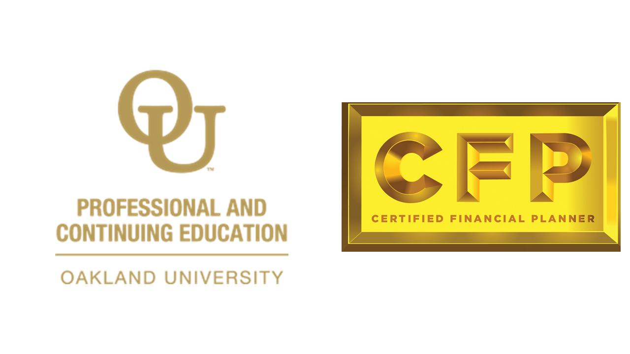 CFP Executive Program
