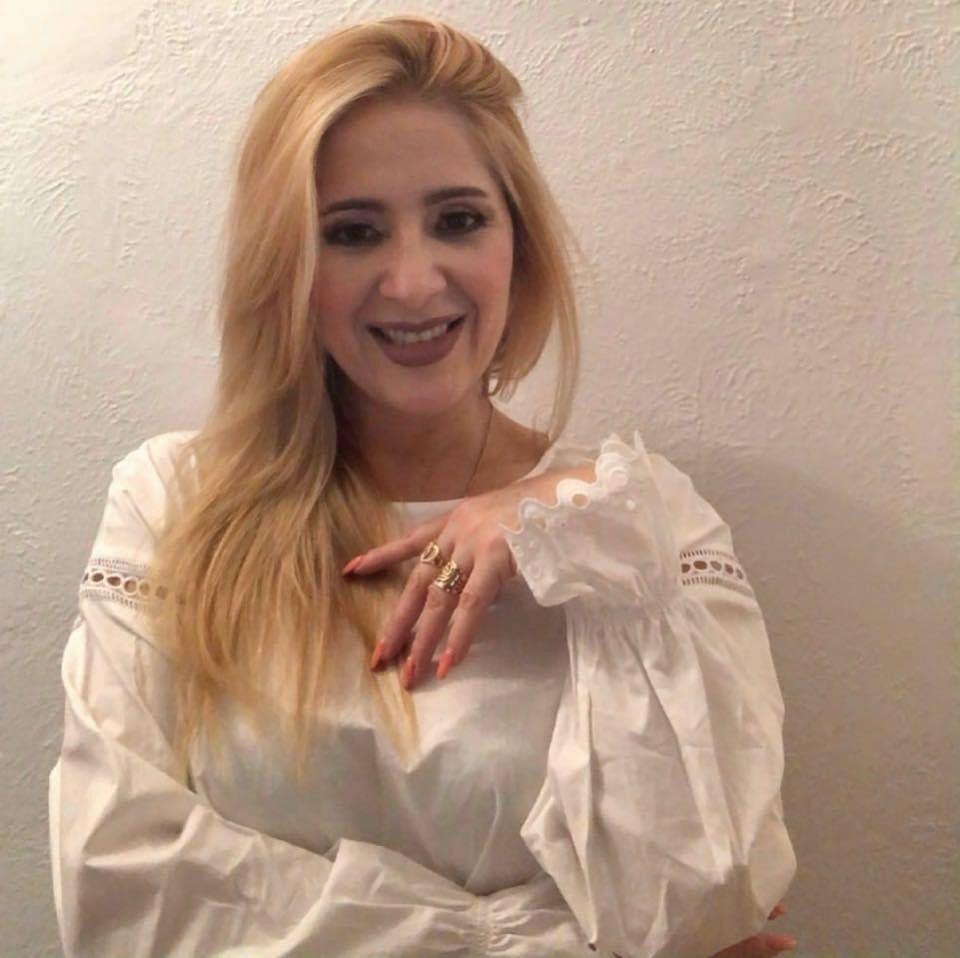 Marcela Cabrejos