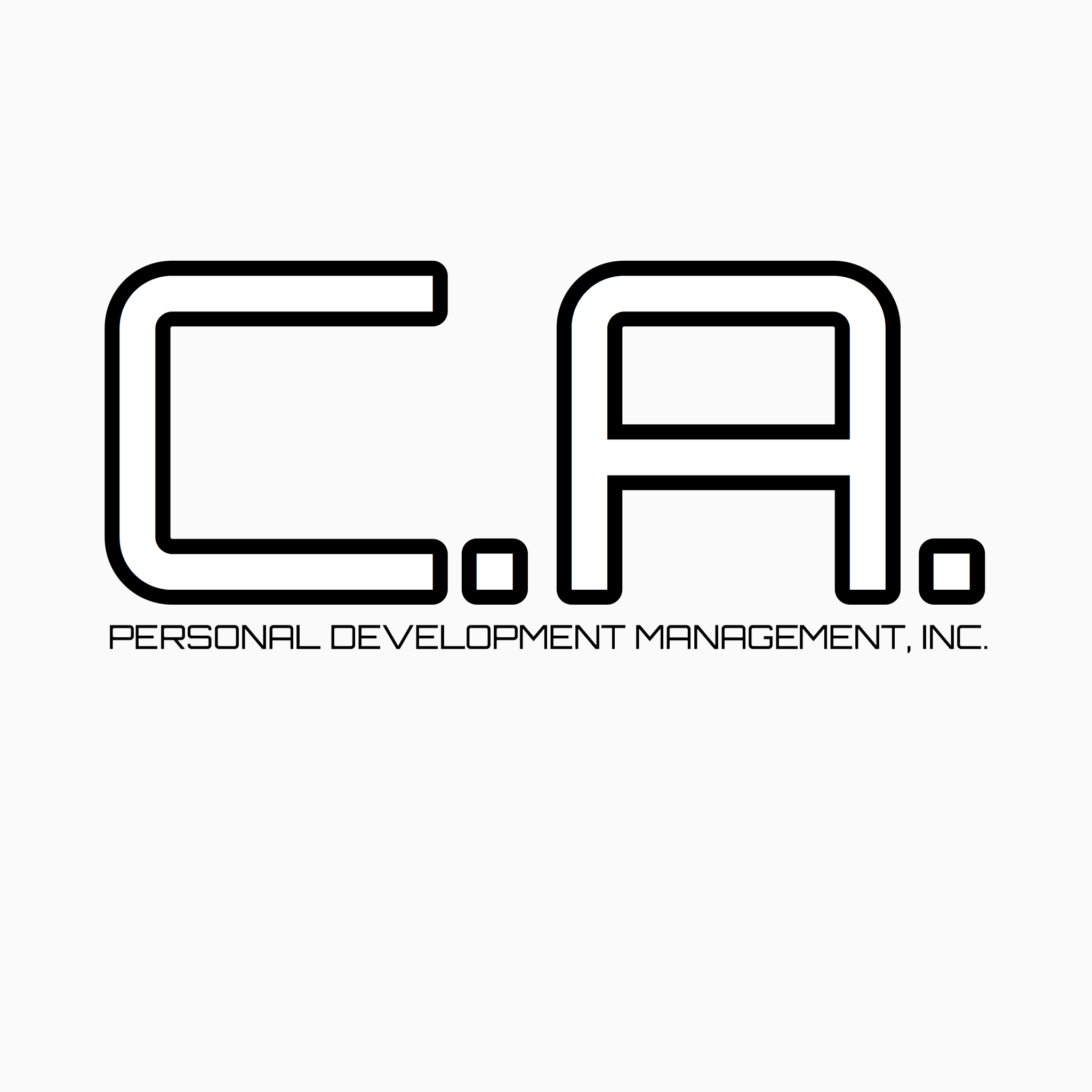 C.A. Personal Development Management, Inc.