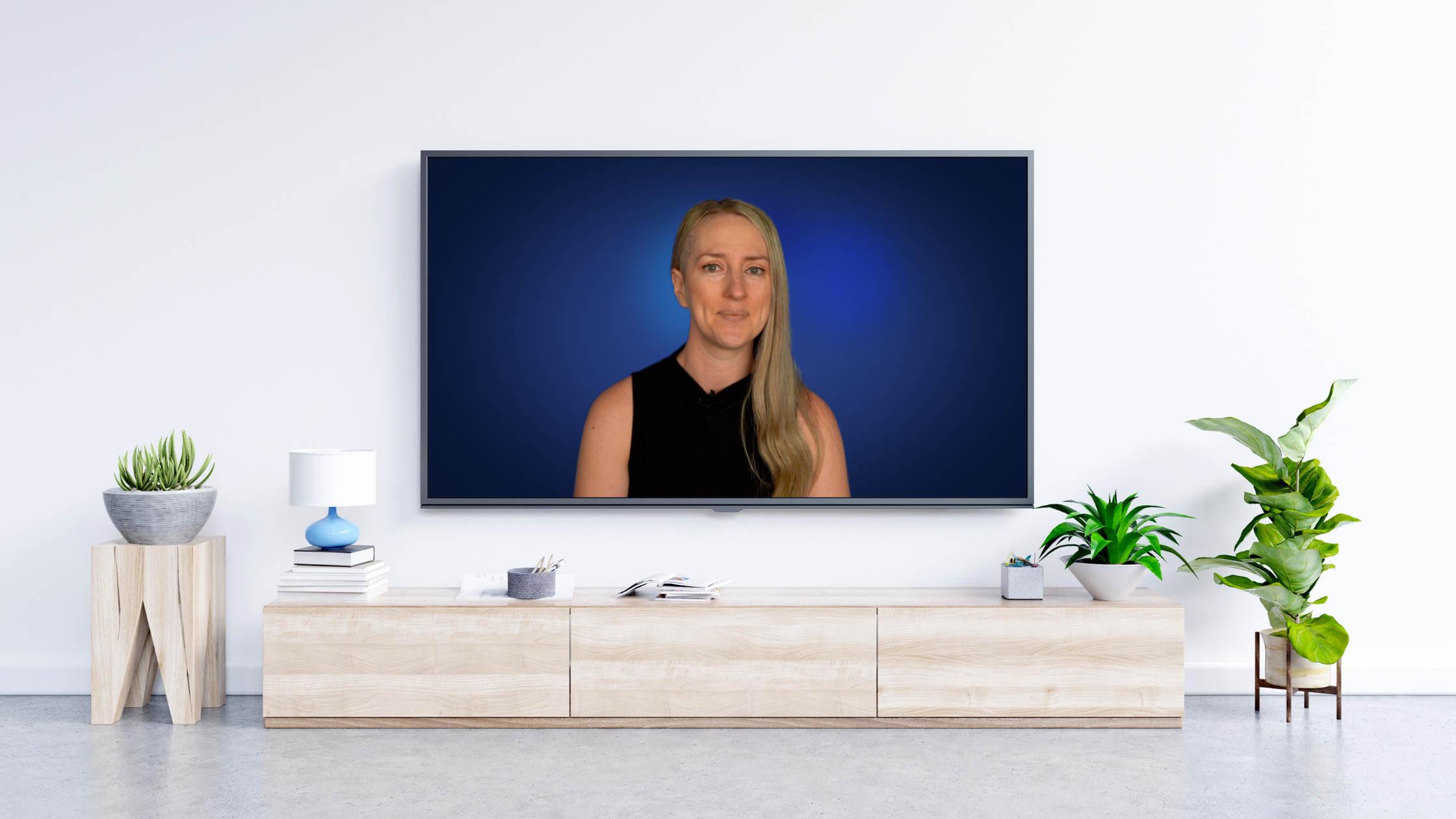 Certified Online Yin Yoga Teacher Training